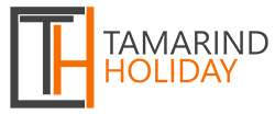 tamarind holiday logo